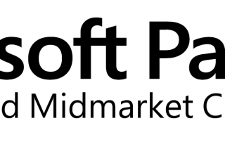 JPT-MS-Partner-Logo