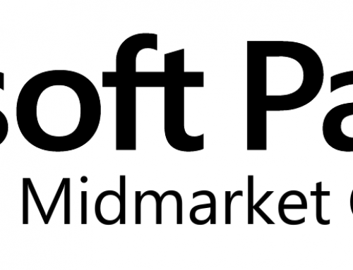 Tekserv achieves Microsoft Silver Small & Midmarket Cloud Solutions competency